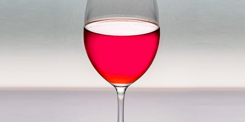 ロゼワイン