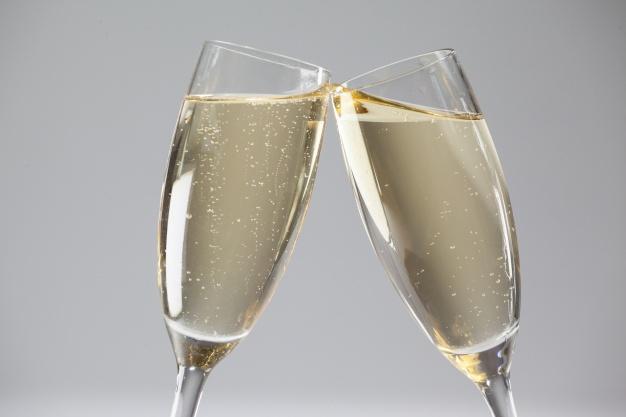 スパークリングワインの製法 あの泡はどうやって作られる??