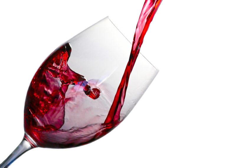 ワインは一度開けたら何日間くらい美味しいの?